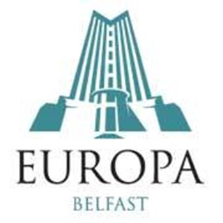 Causerie Restaurant  - Belfast