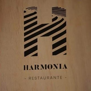 Harmonia - Lisboa
