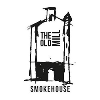 The Old Mill - Leek