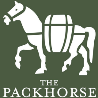 The Packhorse - South Stoke