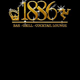 1886 Bar & Grill - Douglas