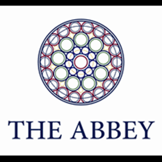The Abbey Restaurant - St Albans