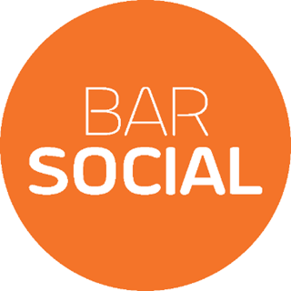 Bar Social  - Newcastle-under-lyme