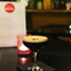 Bar Social  - Newcastle-under-lyme (2)