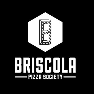 GARIBALDI - Briscola Pizza Society - Milano