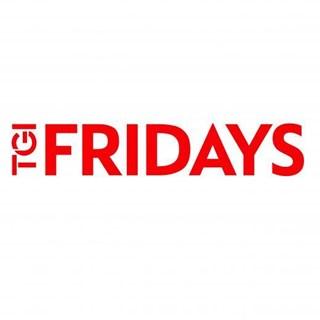 TGI Fridays Rushden Lakes - Rushden Lakes