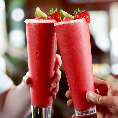 TGI Fridays Rushden Lakes - Book restaurants online with