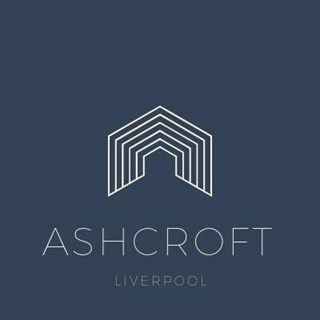 Ashcroft Liverpool - LIVERPOOL