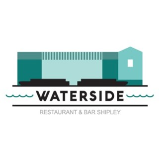 Waterside Restaurant & Bar - Shipley