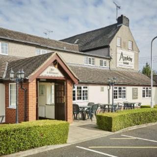 Appleby Inn Hotel - Swadlincote