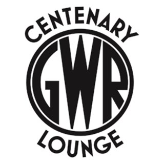 Centenary Lounge - Worcester