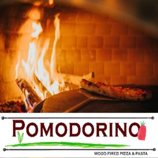 Pomodorino - Swords