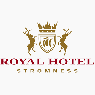 The Royal Hotel - Stromness