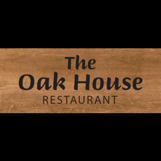 The Oak House Restaurant - Sheffield