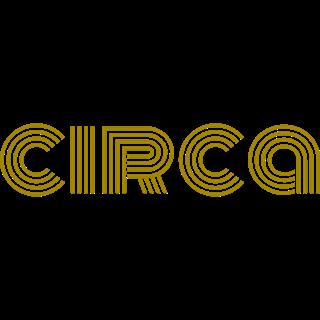 Circa - Dublin