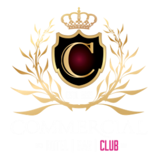 The Commercial Hotel - Wishaw
