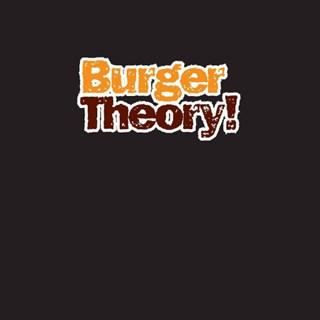 Burger Theory - Bristol