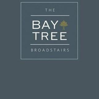 Bay Tree Broadstairs - Broadstairs