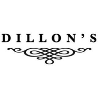 Dillon's Restaurant - County Cork