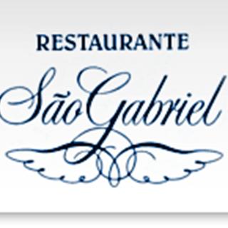 São Gabriel - Almancil