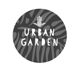 Urban Garden - Bournemouth