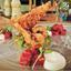 The Angel Restaurant  - Aylesbury (3)