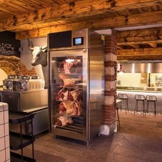 Butcher - Verona