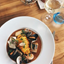 The Seafood Ristorante - St Andrews (5)
