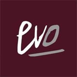 EVO Ristorante - Alberobello