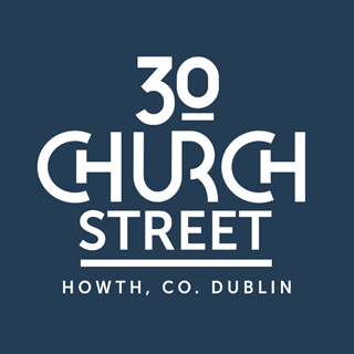 30 Church Street - Dublin