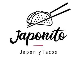 Japonito  - Milano