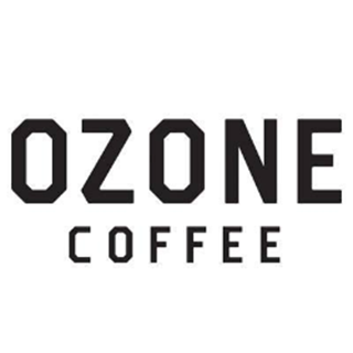 Ozone Coffee Roasters - Shoreditch - London