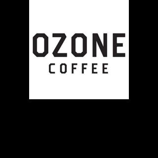 Ozone Coffee Roasters - Leonard Street - London