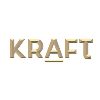Kraft Bodega - 7010 Trondheim