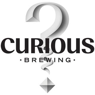 Curious Brewery - Ashford