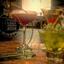 Temple Street Wine Bar - Aylesbury (3)