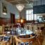 Temple Street Wine Bar - Aylesbury (4)