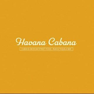 Havana Cabana - Cleethorpes