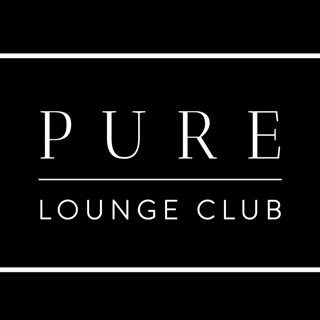 Pure - Bexleyheath