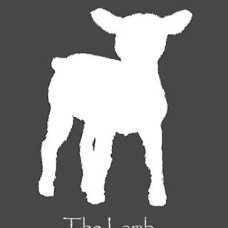 The Lamb Inn Crawley - Witney