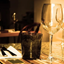 The Lamb Inn Crawley - Witney (4)