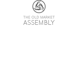 The Old Market Assembly - Bristol