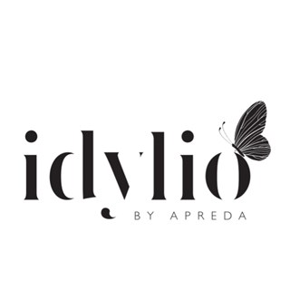 Idylio by Apreda - Roma