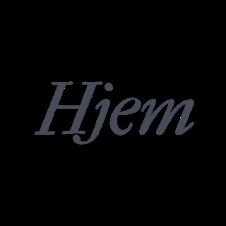 Restaurant Hjem - Hexham