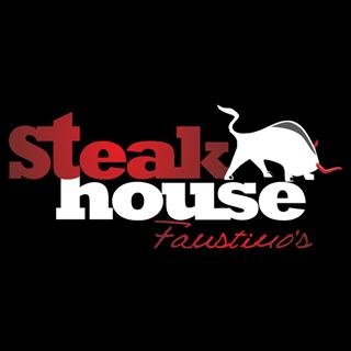 Steakhouse Faustinos - Alvor
