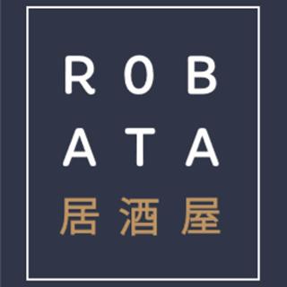 ROBATA - London