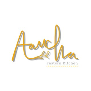 Aamcha Eastern Kitchen - RADLETT