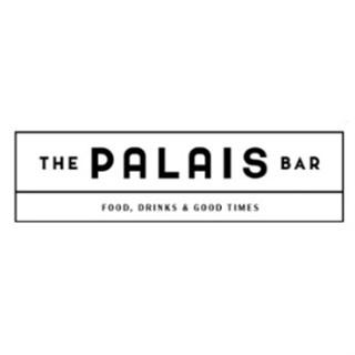 The Palais - Glasgow