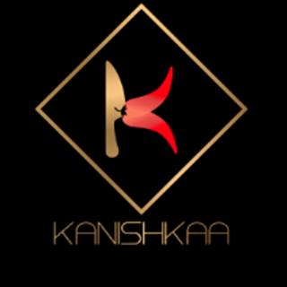 Kanishkaa - London