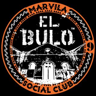 El Bulo Social Club - Lisboa